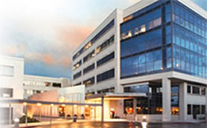 Bellevue ENT Bellevue Office
