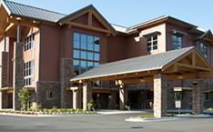 Bellevue ENT Issaquah Office