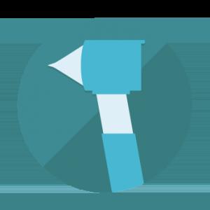 Comprehensive Hearing Evaluation Icon